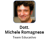 Personale-Michele-Romagnese